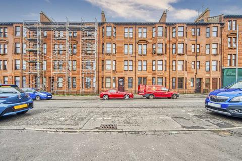 3 bedroom flat for sale - Burnham Road, Scotstoun