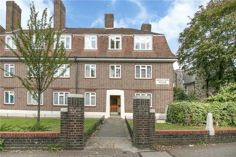 1 bedroom apartment for sale - Garratt Lane, London, SW17