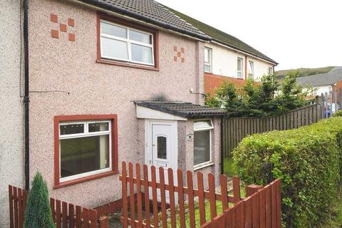 2 bedroom semi-detached house for sale - Caithness Road, Greenock