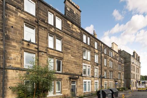 1 bedroom flat for sale - PF2, 7, Westfield Road, EDINBURGH, EH11 2QT