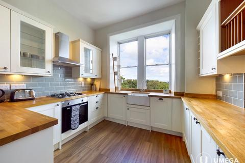 1 bedroom flat to rent - Bruntsfield Terrace, Bruntsfield, Edinburgh, EH10