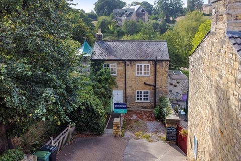 2 bedroom detached house for sale - Bridgefoot House, 2 Bridgefoot, Wetherby