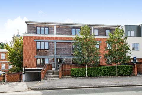 2 bedroom apartment for sale - New place , 240-242 St. Marys Lane, Upminster