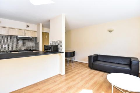 1 bedroom apartment to rent - Limetree Walk Tooting SW17