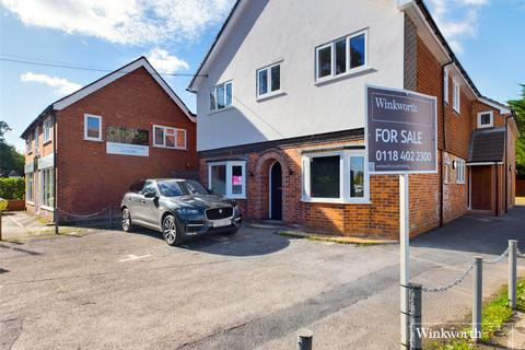 2 bedroom apartment for sale - Shinfield Road, Reading, RG2