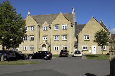 2 bedroom apartment for sale - Ariadne Road, Swindon, SN25