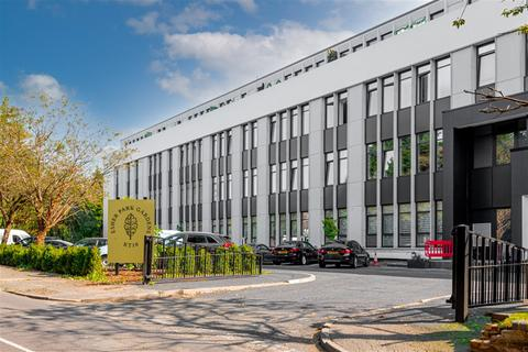 1 bedroom apartment for sale - Littleworth Road, Esher