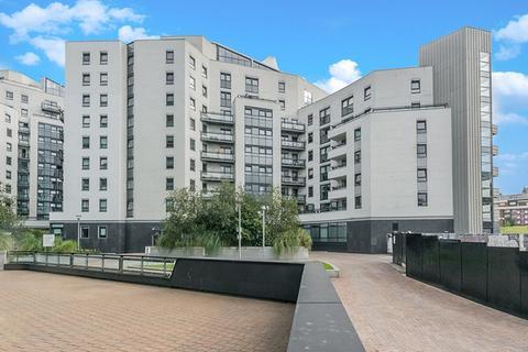 2 bedroom apartment to rent - Gateway South, Marsh Lane, Leeds LS9 8BD