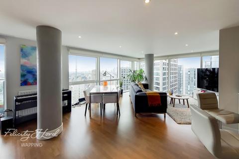 3 bedroom apartment for sale - Whitechapel High Street, London