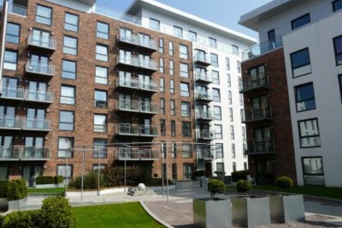2 bedroom flat to rent - Longfield Centre, Prestwich, M25