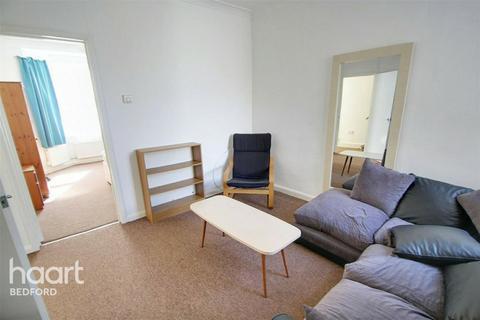 3 bedroom terraced house for sale - Park Road West, Bedford