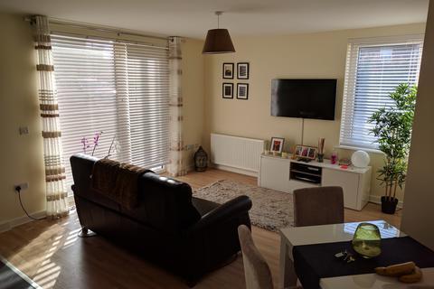 1 bedroom flat to rent - Kings Park, Harold Wood