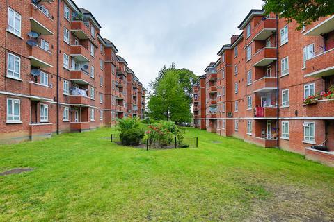 4 bedroom flat for sale - York Hill, West Norwood, SE27