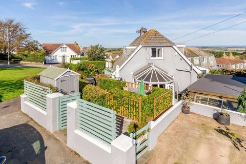 2 bedroom semi-detached house for sale - Kingsale Road, Salcombe, Devon