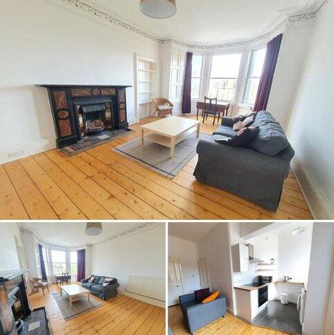 1 bedroom flat to rent - Viewforth Square, Viewforth, Edinburgh, EH10