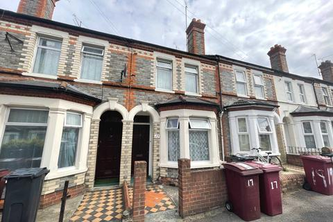 5 bedroom terraced house for sale - Norris Road, Reading