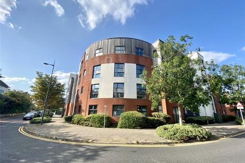 2 bedroom apartment for sale - Montmano Drive, West Didsbury, Manchester, M20