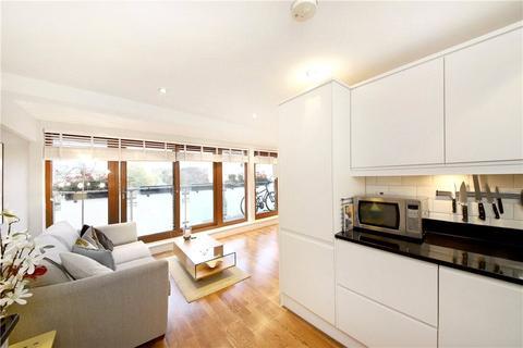 1 bedroom apartment for sale - Vallance Road, Whitechapel, London, E1