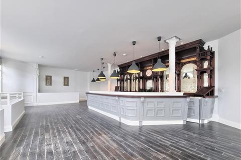 3 bedroom apartment to rent - London Road, London, E13