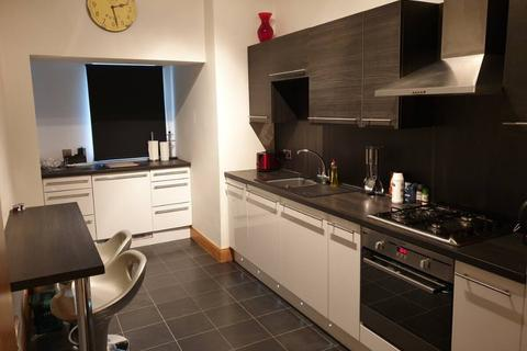 2 bedroom flat to rent - Queen Street, Inverurie, Aberdeenshire, AB51