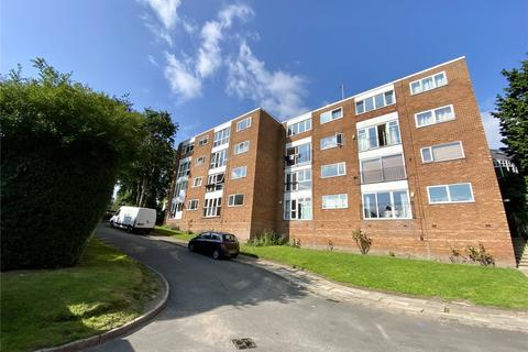 1 bedroom apartment for sale - The Beeches, West Didsbury, Manchester, M20