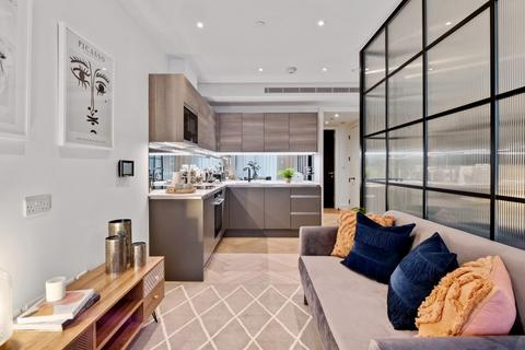 Apartment for sale - Hackney Road London E2