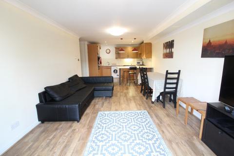 2 bedroom flat to rent - Davigdor Road, Brighton, BN3