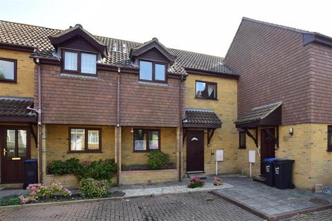 2 bedroom terraced house for sale - Church Road, Ramsgate, Kent