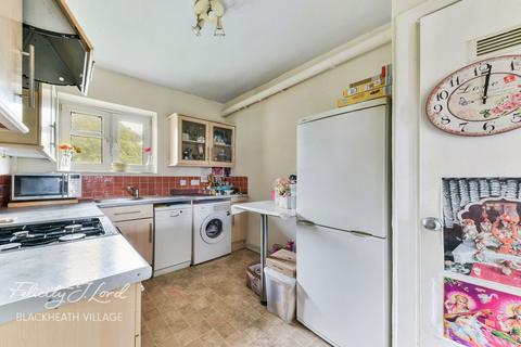 2 bedroom apartment for sale - Brook Lane, London, SE3