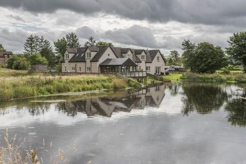 4 bedroom house to rent - Kingfisher Cottage, Crook of Devon, KINROSS, Kinross-shire, KY13
