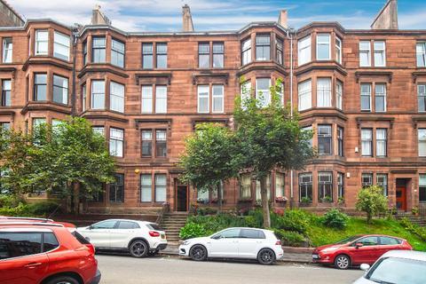 2 bedroom flat for sale - Polwarth Street, Hyndland, Glasgow, G12