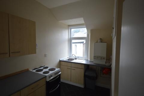 1 bedroom flat to rent - Strathmore Street, Perth, PH2