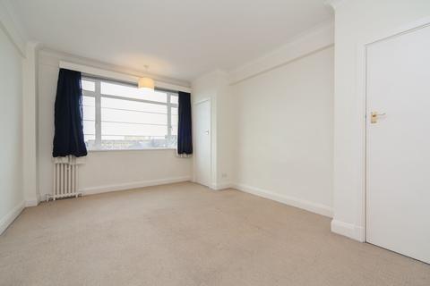 1 bedroom flat to rent - Balham High Road, Balham, SW17