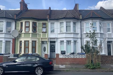 5 bedroom house to rent - Balmoral Road, Willesden Green, NW2