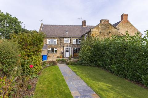 4 bedroom cottage for sale - Inkersall Farm Cottage, Inkersall Road, Inkersall, Chesterfield, S43 3YJ
