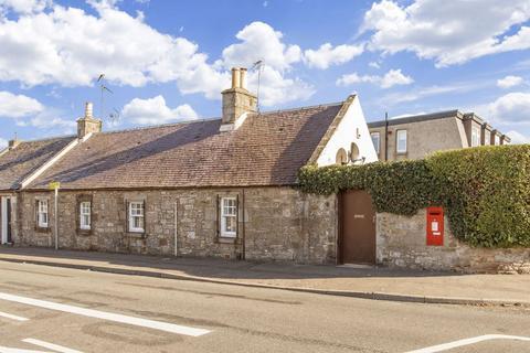 3 bedroom cottage for sale - 67 Howden Hall Road, Liberton, Edinburgh, EH16 6PP