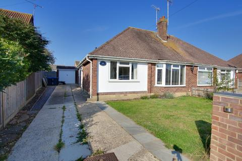 2 bedroom bungalow for sale - New Road, Worthing, BN13