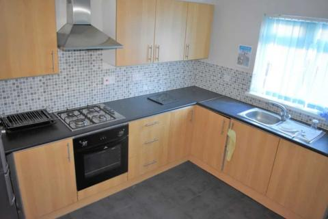 7 bedroom house to rent - Dudley Road, Norwood Green