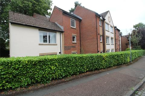 1 bedroom apartment for sale - Grovelands Avenue, Old Town, Swindon, Wiltshire, SN1