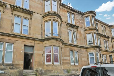 2 bedroom apartment for sale - Paisley Road West, Glasgow, G51
