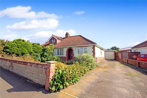 2 bedroom bungalow for sale - Links Avenue, Hellesdon, Norwich, Norfolk, NR6