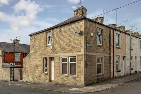 3 bedroom terraced house for sale - Woodbine Road, Burnley , Burnley, Lancashire, BB12 6QF