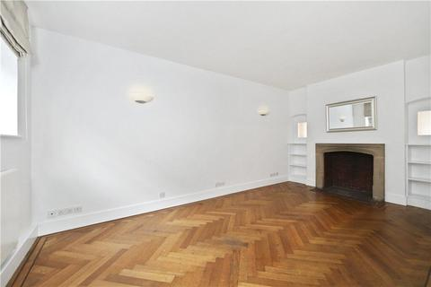 2 bedroom flat to rent - Thurloe Close South Kensington London SW7