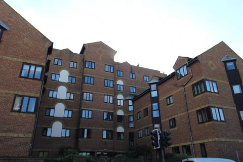 1 bedroom flat for sale - Rochester Gate, Rochester, Kent, ME1