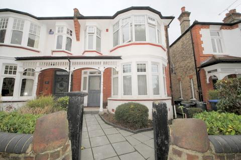 2 bedroom flat to rent - Arlow Road, Winchmore Hill, N21