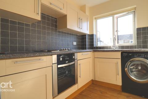2 bedroom apartment for sale - Fletton Avenue, Peterborough