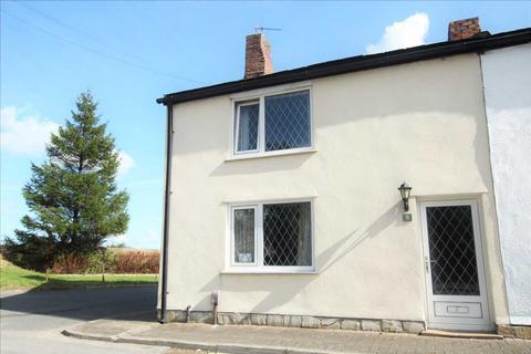 2 bedroom terraced house to rent - Kings Croft, Walton-Le-Dale, Preston