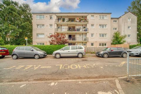3 bedroom flat for sale - Friarton Road, Battlefield