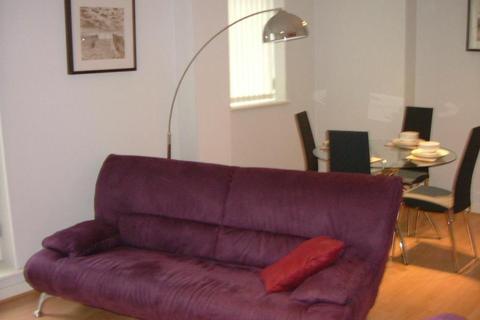 1 bedroom flat to rent - The Ripley, Aspect 14, Elmwood Lane, Leeds