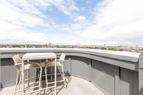 3 bedroom penthouse for sale - Kings road, Chelsea, London SW3